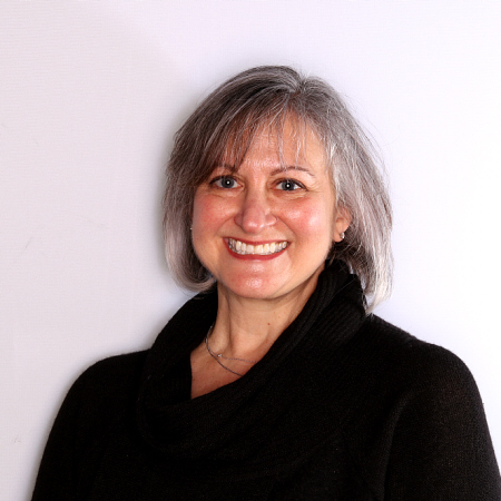 Dr. Laura Glicksman