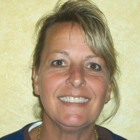 Dr. Laura Gramse