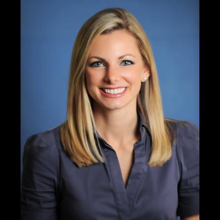 Dr. Laura D Parrish