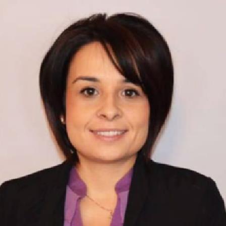 Dr. Laura Pepa
