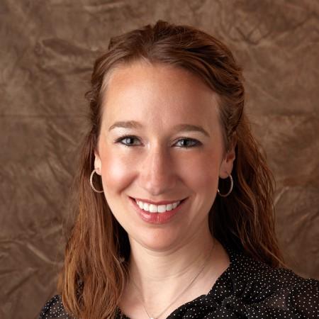 Dr. Laura J Rammer