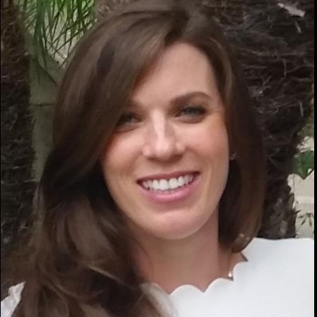 Dr. Laura E Rein