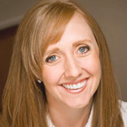 Dr. Laura P Robison