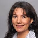 Dr. Laura B Sevilla