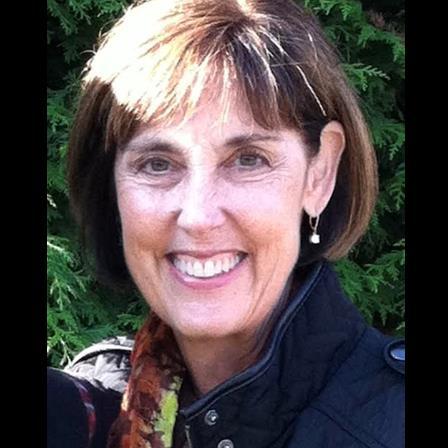 Dr. Laura Williams