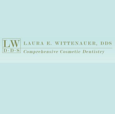 Dr. Laura Wittenauer