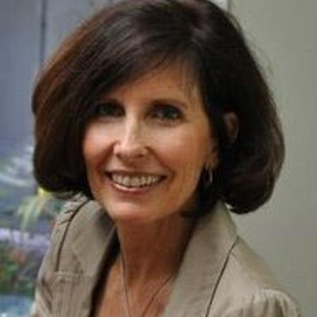 Dr. Laurel M Morello