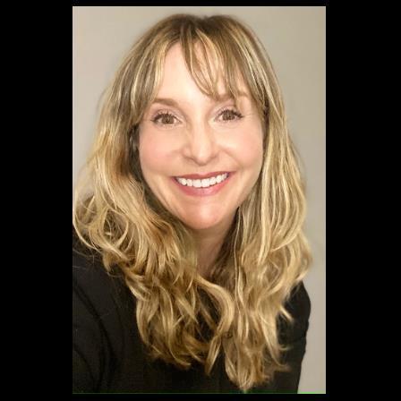 Dr. Lauren K Ballinger