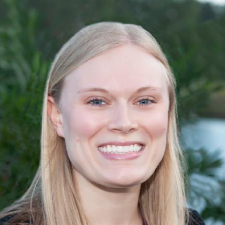 Dr. Lauren Berkey