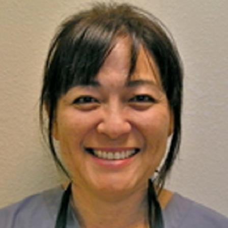 Dr. Lauren N Bundschuh