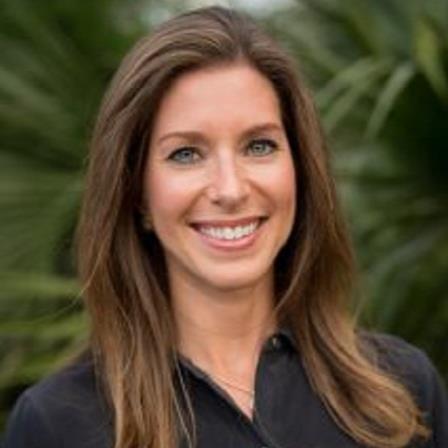 Dr. Lauren J Fowler