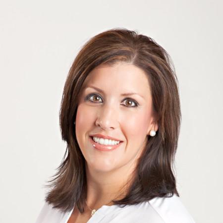 Dr. Lauren F Harmon-Grantham