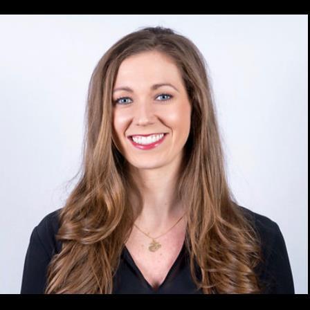 Dr. Lauren E Hubbard