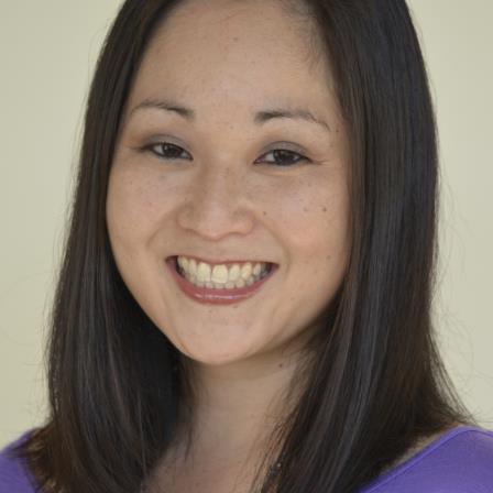 Dr. Lauren J Imai