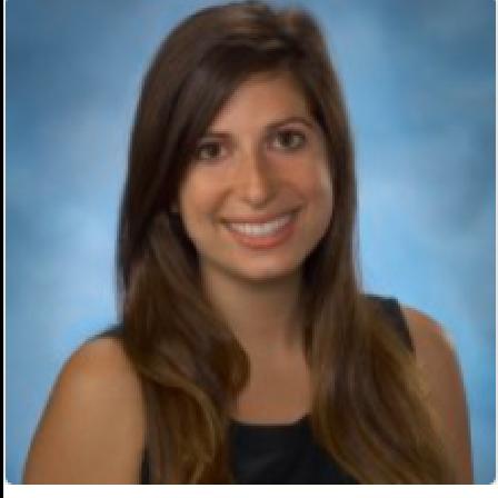 Dr. Lauren M Katzel