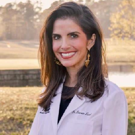 Dr. Lauren A Leach