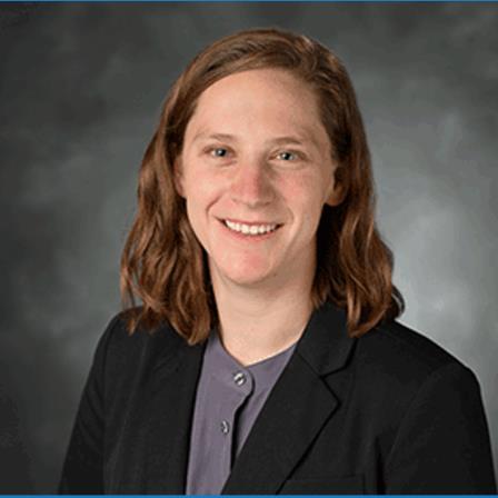 Dr. Lauren A.  Metzger