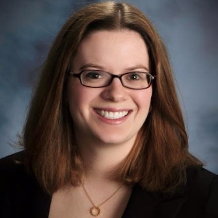 Dr. Lauren E Murphy