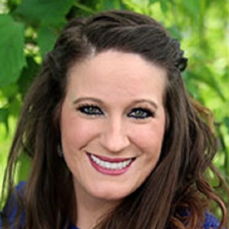 Dr. Lauren S Nichols