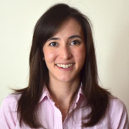 Dr. Lauren Y Rainey