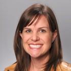 Dr. Lauren O Reagin
