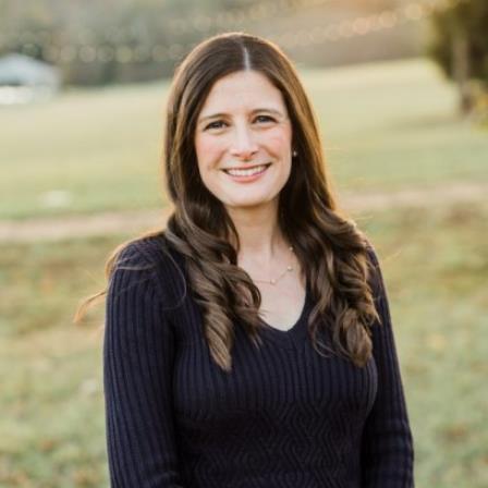Dr. Lauren N Santarufo