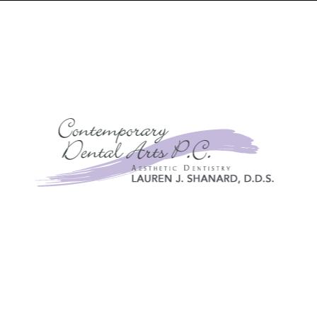 Dr. Lauren J Shanard