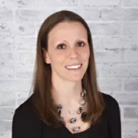 Dr. Lauren T Simmons