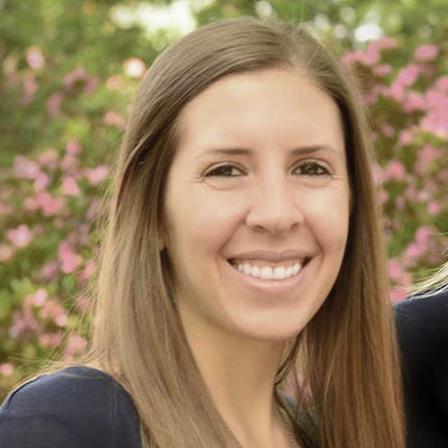 Dr. Lauren S Smith