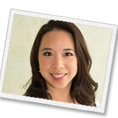 Dr. Lauren M Young