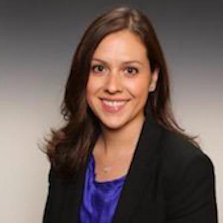 Dr. Lauren M Zollett