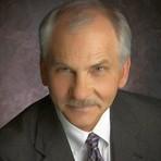 Dr. Laurence J Rogel