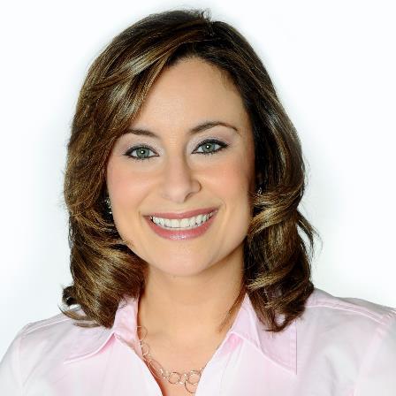 Dr. Laurice Salib-Fanikos