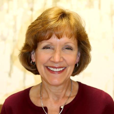 Dr. Laurie L Stodola