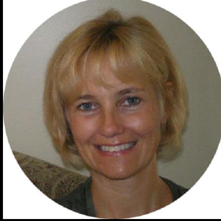 Dr. Lauryl E. Lepak-Krumm