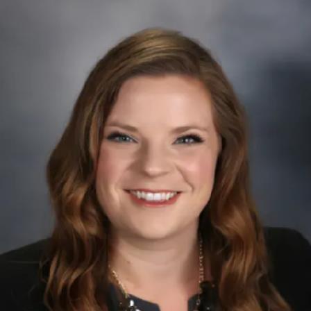 Dr. Lauryn B Mohler