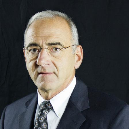 Dr. Lawrence J Busino