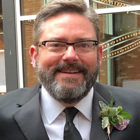 Dr. Lawrence Coffin, Jr.