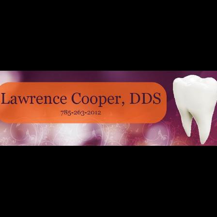 Dr. Lawrence M Cooper