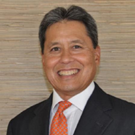 Dr. Lawrence M Fujioka