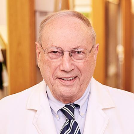 Dr. Lawrence P Joseph