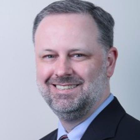 Dr. Lawrence Juvet