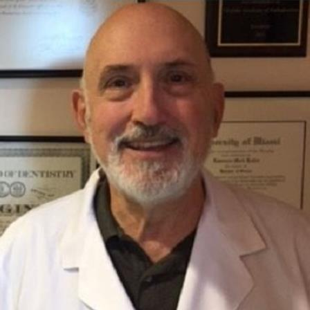 Dr. Lawrence M Kotler