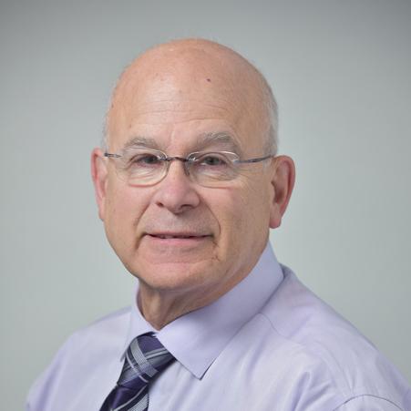 Dr. Lawrence S. Mintzer