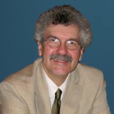 Dr. Lawrence Palmer