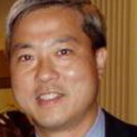 Dr. Lawrence L Phan