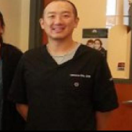 Dr. Lawrence M Shin