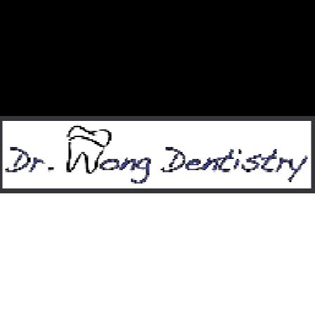 Dr. Lawrence L Wong