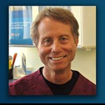 Dr. Lawrence H Zabner