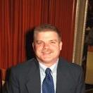 Dr. Lawrence K Zarker